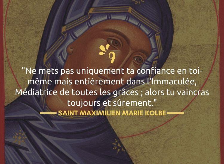 Avec l'Immaculée Conception, nous prions Dieu ...  5d3eeb07ba121ba41ffe1a25bf1f9d45bd2b5d6d08c1d1e42cc2ff7a133ecb5c